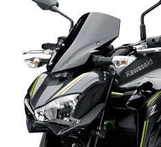 2017 z900 abs z motorcycle by kawasaki