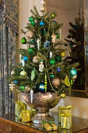 top 40 tabletop tree decorations celebration