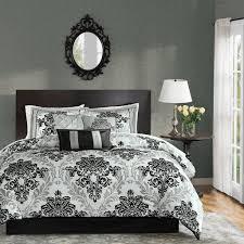 Kohls Bedding Bedroom Madison Park Comforter Kohls Bedding Collections