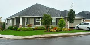 home design 650 square feet garage 650 sq ft archives peak home design oregon