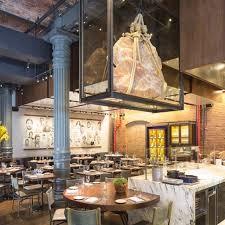 chef s table nyc restaurants chefs club restaurant new york ny opentable