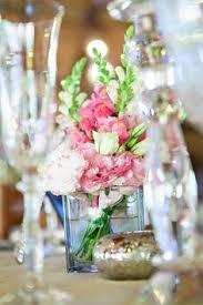 wedding flowers johannesburg wedding ivory lodge 3 caari flora events pretoria