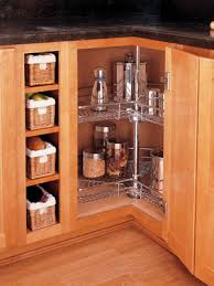 Millbrook Kitchen Cabinets Kidney Shape 2 Shelf Corner Lazy Susans Millbrook Kitchen Cabinets