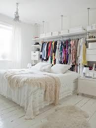 chambre fille et blanc 120 idées pour la chambre d ado unique