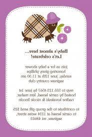 gift card bridal shower wording bridal shower gift card poem onioneye