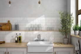Tiling The Bathroom Floor - tileflair tiles uk kitchen u0026 bathroom tiles find inspiration