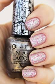 71 best opi nails images on pinterest opi nails enamels and