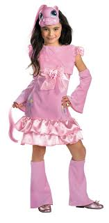 my pony costume magical my pony costumes be 20 cooler with our 115 low