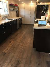 Kitchen Flooring Installation Novella Floor Installation Photos Provided By Actual Homeowners