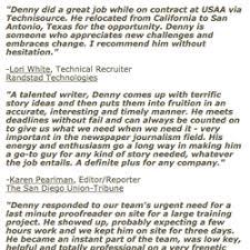 denny bulcao jr 11 photos u0026 11 reviews editorial services