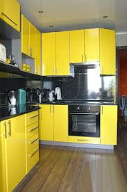yellow and green kitchen ideas yellow kitchen decor country kitchen design in yellow black and