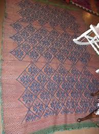 cynthia rowley quilt and sham accessories pinterest cynthia