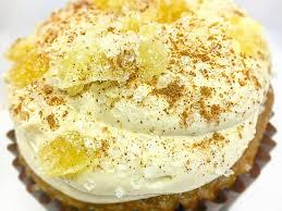 jeep cupcake cake cakes by ron sarasota u0027s 1 bakery