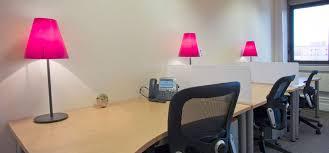 bureau partagé lyon 50 salle de réunion lyon part dieu salle idées