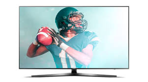 usa today the 10 best black friday tv deals of 2017 shop tv deals dell united states