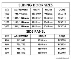 single garage size garage door great standard sliding glass door size uk garage