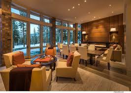 warm and inviting retreat near lake tahoe california