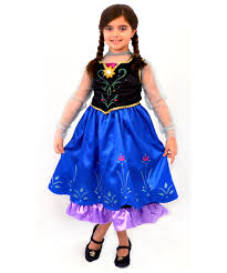 frozen costume disney frozen toddler kids costume costume