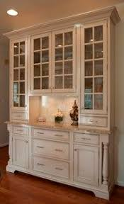 Glass Cabinets Kitchen by Glam On A Budget U2013 Here U0027s How To Decorate Your Home Luxuriously On