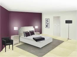 chambre prune et gris dacoration couleur prune mh deco 2017 et peinture chambre prune et