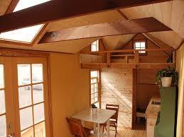 loft beds loft beds for small studio apartments 116 modern