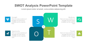 powerpoint templates to 10x your presentations pslides