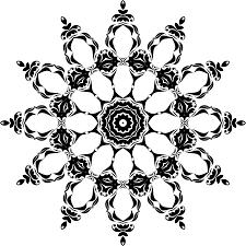 clipart ornamental design 2