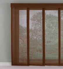 Bali Vertical Blinds Installation Blinds U0026 Shades U2013 Wide Window Solutions U2013 Bali Blinds U0026 Shades