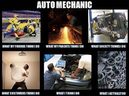 Car Mechanic Memes - auto mechanic meme jritslounge