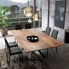 tavoli moderni legno vistmaremma part 19