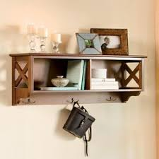 wooden wall shelf wooden sofa wardrobes and furniture krini