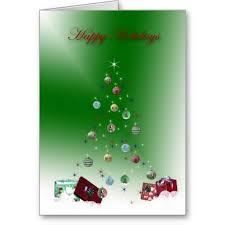 9 best irish country u0026 farming christmas cards images on pinterest