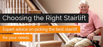 faqs stairlift company reviews