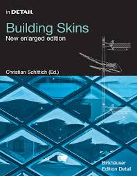 building skins by detail issuu