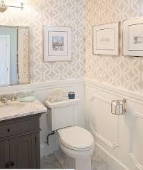 chambre de bain d oration épinglé par howe sur house bathrooms