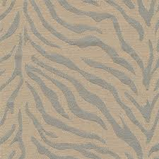 Discount Upholstery Fabric Stores Near Me Bedroom Best Fabric Design By Kasmir Fabrics U2014 Chiccapitaldc Com
