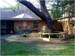 Backyard Seating Ideas Best Simple Landscape Design Ideas Photos Home Design Ideas
