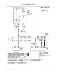 2003 international 4300 air conditioning wiring diagram
