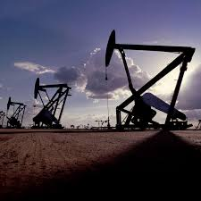 oil field services sector gears up for a recovery u2026 but is not