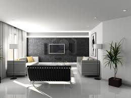 idee wohnzimmer moderne wohnzimmer wandgestaltung angenehm on deko ideen auch idee 10