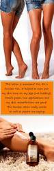 How To Go Tanning Best 20 Best Outdoor Tanning Lotion Ideas On Pinterest Best