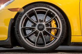 2015 porsche 911 gt3 test motor trend
