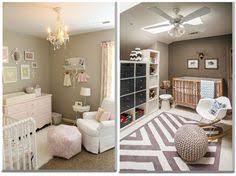 chambre complete bebe inspirations idées déco pour une chambre bébé nature et poétique