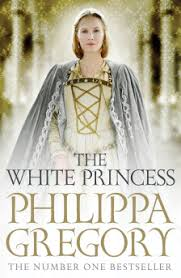 jadwal starz the white queen sequel the white princess greenlighted by starz