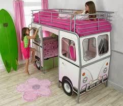 maison et travaux chambre délicieux maison et travaux chambre 10 un lit mezzanine pour
