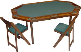 poker table with folding legs pokertables link