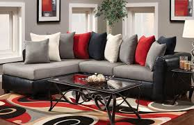 The Living Room Set Living Room Beautiful Living Room Sets Design Collection