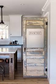 best 25 distressed doors ideas on pinterest old barn doors