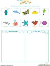 109 best preschool images on pinterest activities preschool