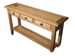 Wooden Table Plans Free by 119 Best Sofa Table Plans And Hall Table Plans Images On Pinterest